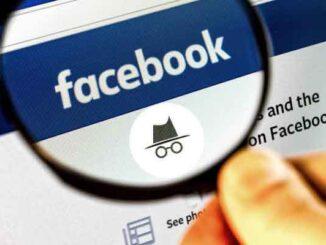 Come recuperare un account Facebook compromesso