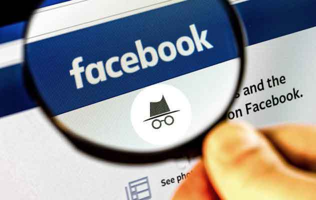 Как восстановить взломанный аккаунт Facebook