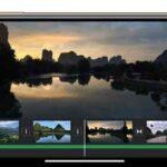 Come ridimensionare le immagini su iPhone