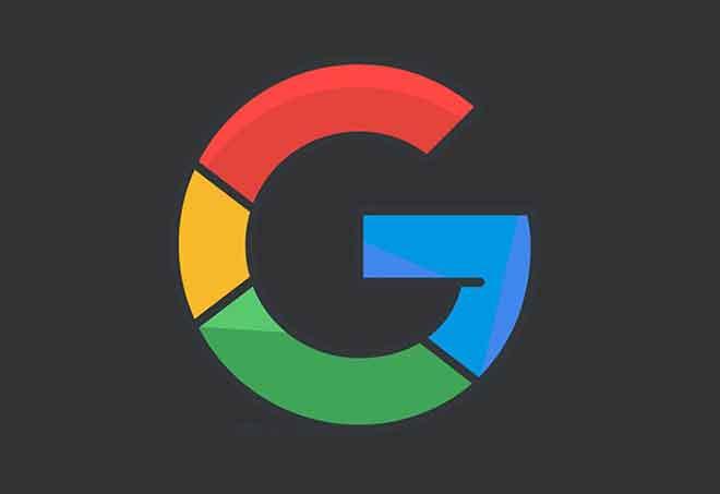 https://myaccount.google.com/security?nlr=1