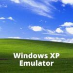 Come utilizzare un emulatore di Windows XP su Android con Limbo