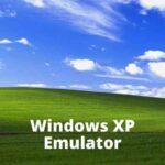 Come utilizzare un emulatore di Windows XP su Android con Limbo
