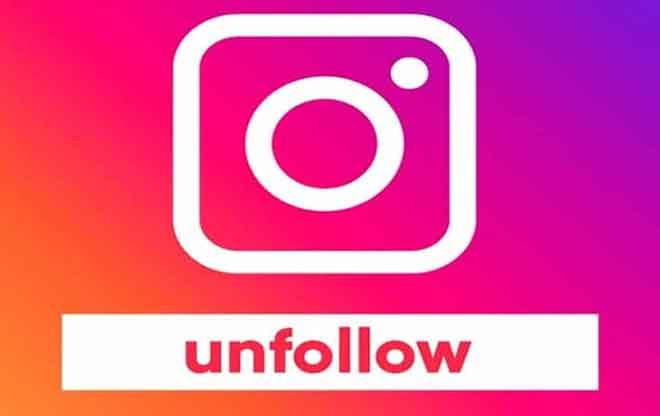 Come vedere chi non ti segue su Instagram