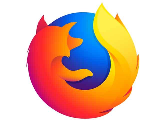 Firefox использует слишком много памяти