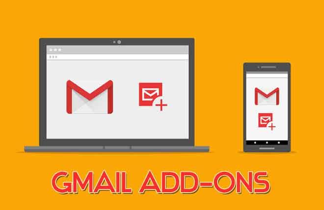 I 7 migliori componenti aggiuntivi di Gmail