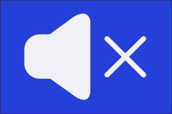 Отсутствует значок громкости или звука в Windows 10: как исправить