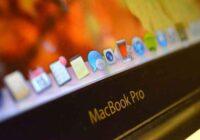 Come disattivare i messaggi su Mac