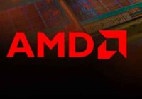 Come reinstallare i driver AMD su PC Windows 10