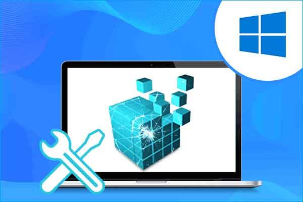 Come riparare gli elementi di registro danneggiati in Windows