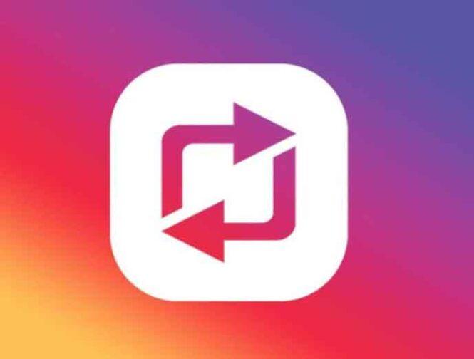 Come ripubblicare una storia su Instagram