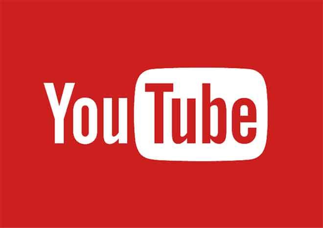 Как найти самые просматриваемые видео на YouTube