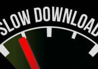 Come velocizzare i download su Steam