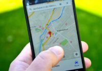 Google Maps funziona solo su WiFi su Android e iPhone