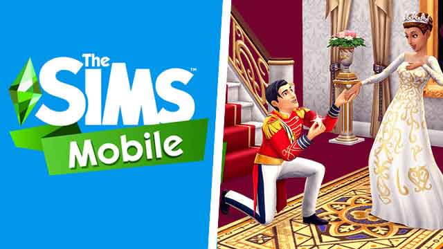 How to Get Unlimited Money on The Sims Mobile