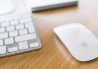 Magic Mouse su Windows