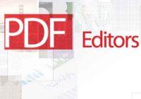 editor PDF per Windows 10
