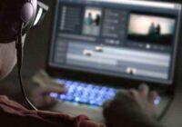 software di editing video