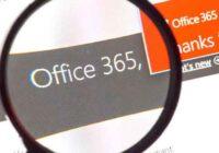 Come disinstallare facilmente Microsoft Office sul tuo Mac