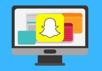 Come utilizzare Snapchat su Mac e Windows