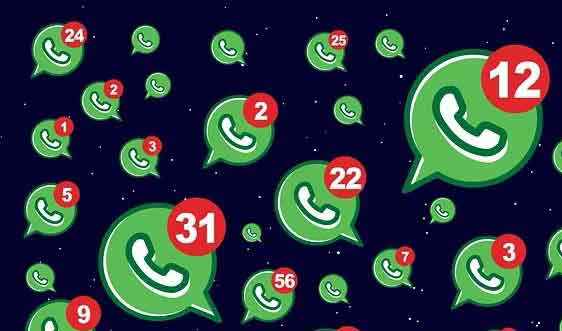 Cosa succede quando disattivi qualcuno su WhatsApp