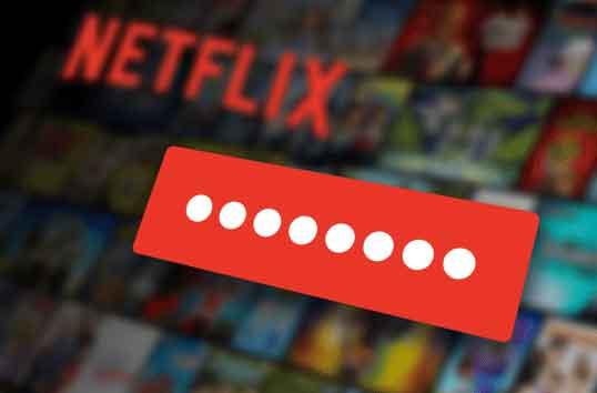 Как узнать, кто использует вашу учетную запись Netflix