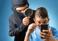 Come spiare telefono di un altro