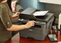 Come trasformare stampante USB in stampante WiFi
