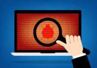 Cos'è il malware