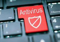 Migliori antivirus per Windows, Android, iOS e Mac