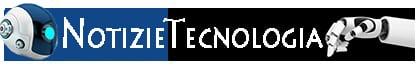 NotizieTecnologia