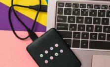 Как зашифровать USB-накопитель на ПК с Windows или Mac