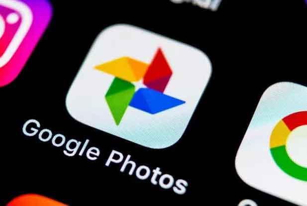 Come trovare le foto doppie in Google Foto