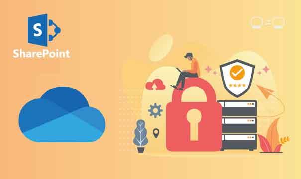 SharePoint, come aggiungere una cartella