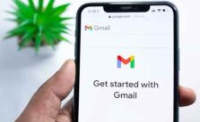 5 советов, как очистить почтовый ящик Gmail и управлять им