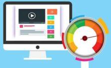 Увеличьте скорость загрузки Google Chrome