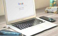 Как разрешить Chrome доступ к вашей камере
