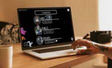 Как играть среди нас на компьютере