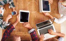 Как улучшить сигнал домашней wi-fi сети