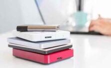 сделайте резервную копию вашего MacBook