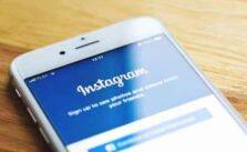 скачивать и сохранять чужие видео из Instagram