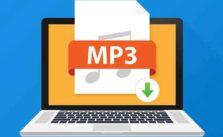 добавить обложку альбома в MP3 в Windows 10