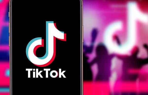 Как включить синтезатор речи в TikTok