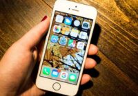 cambiare le icone delle app su iPhone