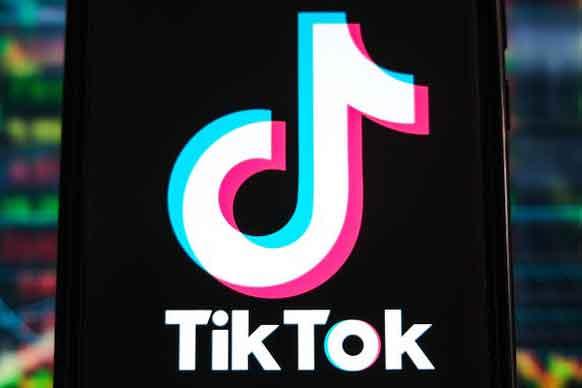 как пользоваться Stitch в TikTok