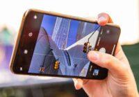 modificare i video su iPhone
