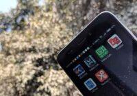 tagliare un video sul tuo dispositivo Android