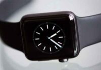 Apple Watch non riceve notifiche da iPhone