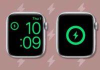 Apple Watch non si carica