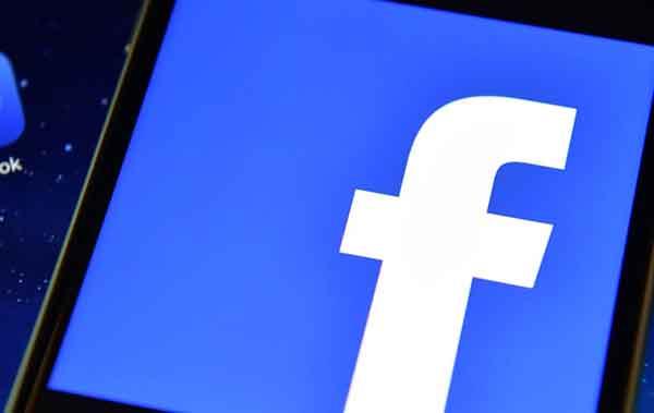 Как войти в Facebook с ПК или телефона