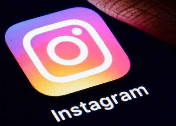 Come accedere a Instagram da telefono o PC